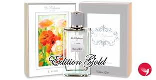L'Artiste <b>Le Parfumeur</b> одеколон — аромат для мужчин 2013