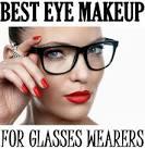 eyeglass wearer