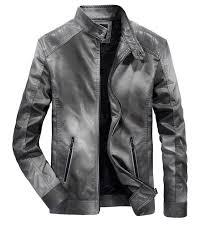 Big & Tall <b>Mens Autumn Winter</b> Casual Coat Outdoor Sportswear ...