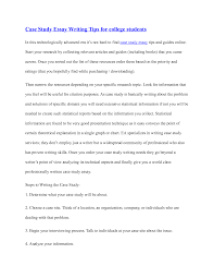 tips on college essays custom writing company tips on college essays