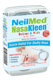 <b>Baby NasaKleen</b> Nasal Aspirator - <b>Baby</b> Shower Gift and Registry ...