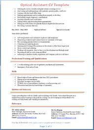 Resume Template Download Word  word templates download  free     JobFox UK