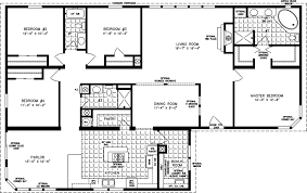 images about Home floor plans on Pinterest   Manufactured       images about Home floor plans on Pinterest   Manufactured homes floor plans  Floor plans and Home floor plans
