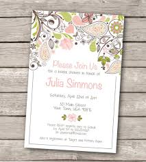 doc microsoft word wedding invitation templates bridal shower invitation templates microsoft bridal shower microsoft word wedding invitation templates