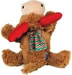 Holiday & <b>Christmas Dog</b> Toys (Free Shipping) | Chewy