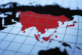 international business news topics the truth about working asian investors