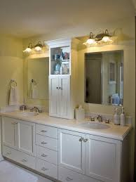 decoration bathroom sinks ideas: vanity design ideas about cheap makeup vanity design that will make you feel blithe for furniture