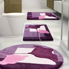 bathroom target bath rugs mats: extraordinary bathroom rug ideas for house decoration ideas with bathroom rug ideas