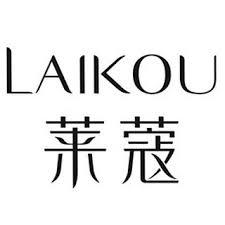 <b>LAIKOU Men</b> Ocean Energy Sleeping Mask Oil Control | Shopee ...