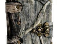 фолиант: лучшие изображения (48) | Декупаж, Книги ручной ...