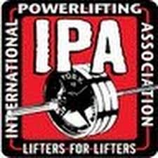 Image result for ipa power