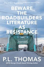 howard zinn radical eyes for equity beware the roadbuilders literature as resistance
