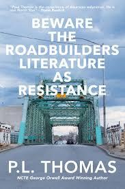 howard zinn radical eyes for equity beware the roadbuilders literature as resistance
