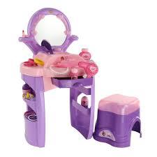 Туалетный столик <b>PALAU TOYS Салон красоты</b> - Disney София ...