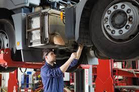 Image result for truck repair