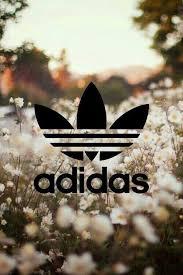 screen background image handy living: imagem de adidas tumblr and logo middot wallpaper nikewallpaper