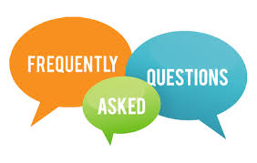 Image result for faq icon