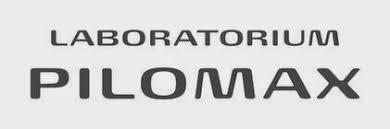 Znalezione obrazy dla zapytania wax angielski pilomax logo
