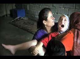 Resultado de imagem para mutilação genital