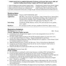 resume for fresh graduate computer technician online resume resume for fresh graduate computer technician computer technician sample resume cvtips technician resume sample resume for