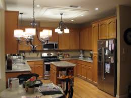 kitchen breathtaking photo of new in exterior ideas kitchen lighting fluorescent cute this was the standard breathtaking modern kitchen lighting