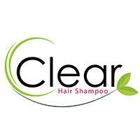 <b>Очищающие шампуни</b> для глубокого очищения <b>волос</b> и кожи ...