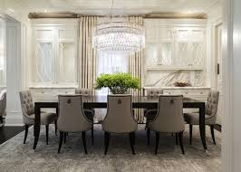 oval dining table art deco: view full size traditional dining room with art deco