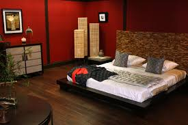 Japanese Bedroom Decor Bedroom Oriental Bedroom Sets 39 Bedding Scheme Ideas Japanese