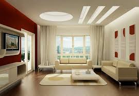 astounding latest trends in living room furniture as simple living room flooring trends stunning modern wooden amazing latest trends furniture