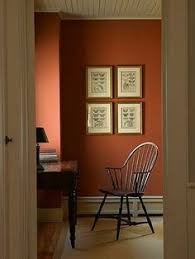 room paint red: living room ideas amp inspiration paint colors red color schemes and red living rooms
