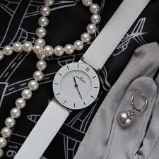 <b>Женские часы L</b>'Duchen купить в Москве недорого в интернет ...