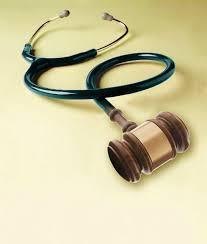 Risultati immagini per sentenze in sanità