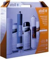 <b>Atoll 103</b> – купить <b>картридж</b> для воды, сравнение цен интернет ...