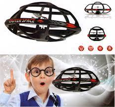 <b>Радиоуправляемая летающая тарелка</b> iCon <b>Toys</b> iBFO