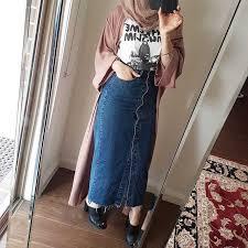 Detail Feedback Questions about Vestidos <b>Faldas Mujer Moda 2019</b> ...