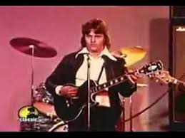 The Joker - <b>Steve Miller Band</b> - YouTube