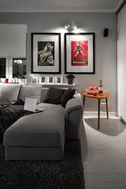 Mens Living Room 25 Best Ideas About Bachelor Room On Pinterest Bachelor Decor
