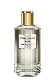 <b>Парфюмерная вода Jardin</b> Exclusif 120 мл купить оригинал от ...