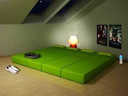 view in gallery design of space saving muliplo furniture wonderfuldiy2 amazing space saving bedroom ideas furniture