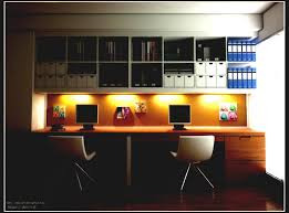 interior design ideas home offices ikea ikea home office ideas modern house decorating inspiration for bedroommesmerizing office furniture ikea