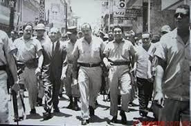 Resultado de imagen para FOTOS DE LA GUERRA DE ABRIL 1965 Y CAAMANO DENO
