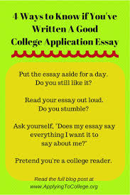 cover letter essay examples about life essay examples about life cover letter life essay ways to know if youve written a goodessay examples about life large