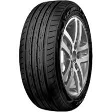 <b>Triangle Te301</b> : Tire <b>Triangle Te301</b> at the best price!