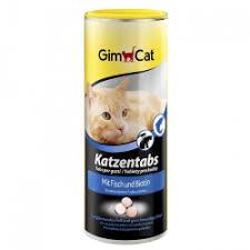 <b>Витамины</b> для шерсти котов купить, цены   Zoomagazin.com.ua