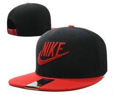 Nike Snapback: лучшие изображения (32) | <b>Бейсболка</b> и Шляпа