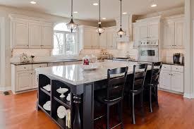 decor kitchen kitchen:  kitchen with pendant lighting over island kitchen kitchen island decor ideas image breathtaking kitchen island decor
