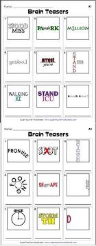 My first TpT resource   totally FREE  Students are given one form of a linear