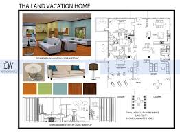 best ideas about interior design resume interior check out various superb interior designer portfolio interior design portfolio layout design recommendations from kathryn perez to update your living