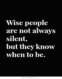 Wise Quotes | Wise Sayings | Wise Picture Quotes via Relatably.com