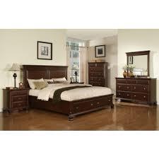 picket house brinley 5 piece bedroom set bedroom furniture set